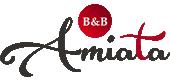 B&B Amiata
